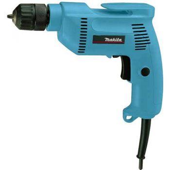 Makita 230V boormachine 6408