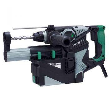 Hitachi boor-hakhamer DH28PD(LA/WS)